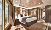 MSC Yacht Clud Deluxe Grand Suite